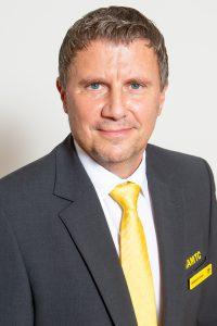ÖAMTC Zweigverein Krems
