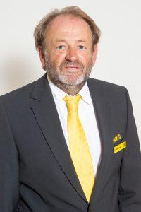 Roland Graf