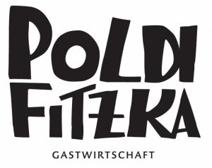Poldi Fitzka Gastwirtschaft