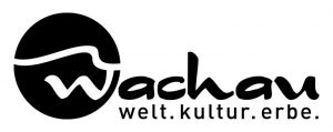 Wachau Welt.Kultur.Erbe